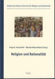 Religion und Rationalität